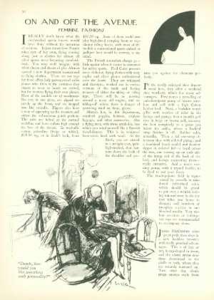 June 1, 1929 P. 50