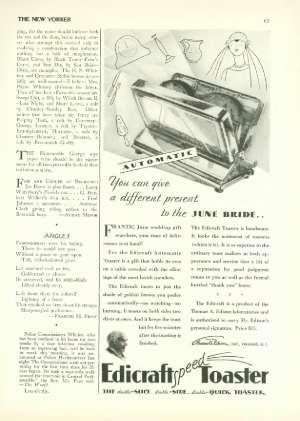 June 1, 1929 P. 63