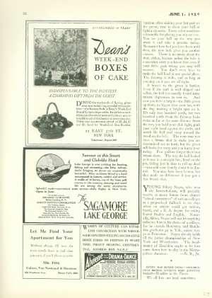 June 1, 1929 P. 67