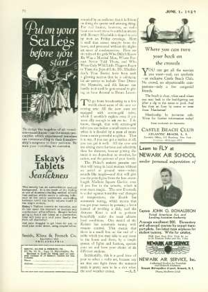 June 1, 1929 P. 71