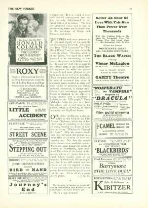 June 1, 1929 P. 74
