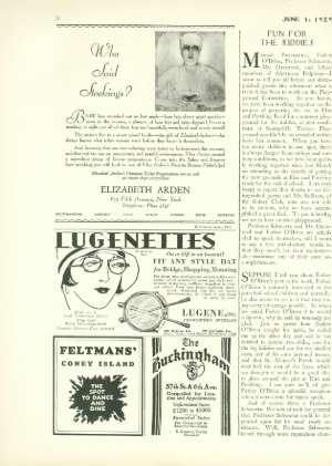 June 1, 1929 P. 76
