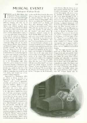 May 26, 1973 P. 113