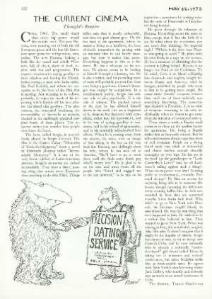 May 26, 1973 P. 122