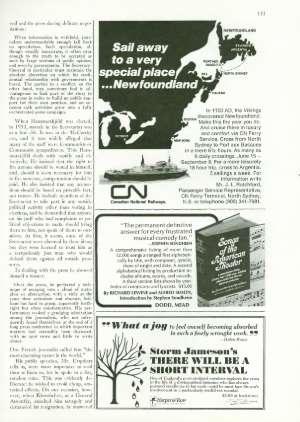 May 26, 1973 P. 130