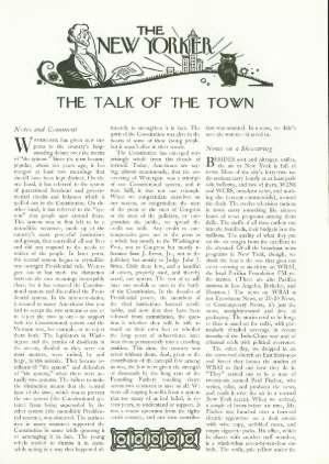 May 26, 1973 P. 33