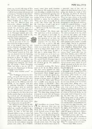 May 26, 1973 P. 34