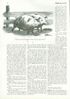 May 26, 1973 P. 36