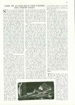 May 26, 1973 P. 39