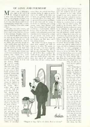 May 26, 1973 P. 41