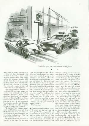 May 26, 1973 P. 42