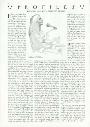 May 26, 1973 P. 46