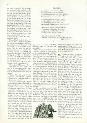 May 26, 1973 P. 48