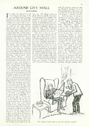 May 26, 1973 P. 59