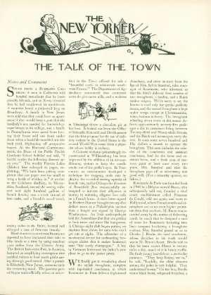 July 12, 1947 P. 15