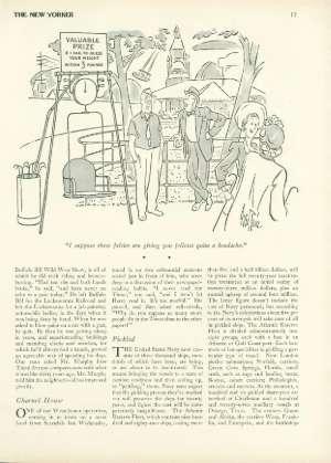 July 12, 1947 P. 16