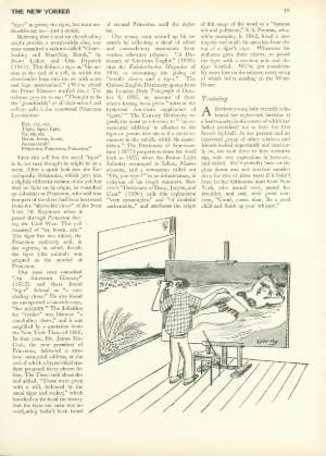 July 12, 1947 P. 18