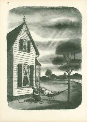 July 12, 1947 P. 27