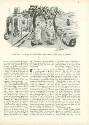 July 12, 1947 P. 30
