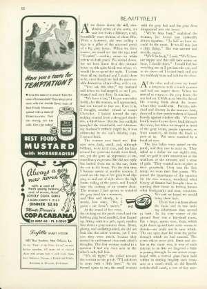July 12, 1947 P. 52