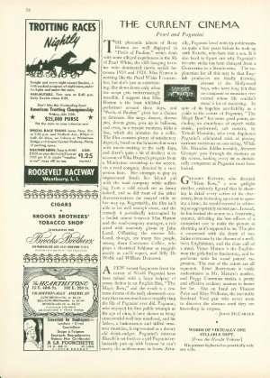 July 12, 1947 P. 58