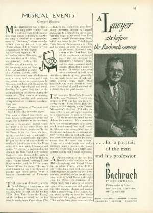 July 12, 1947 P. 61