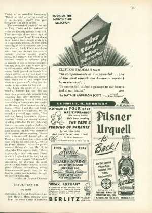 July 12, 1947 P. 64