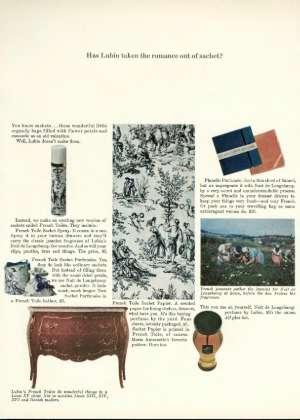 September 28, 1963 P. 101