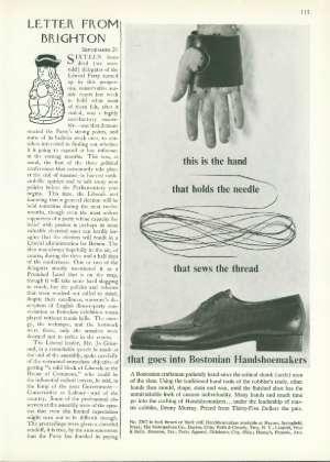 September 28, 1963 P. 115