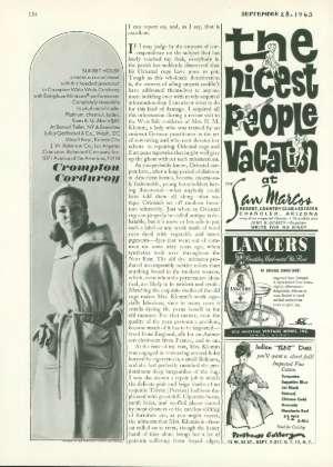 September 28, 1963 P. 155