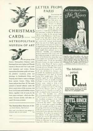 September 28, 1963 P. 156