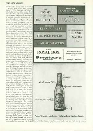 September 28, 1963 P. 164