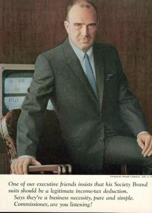 September 28, 1963 P. 169