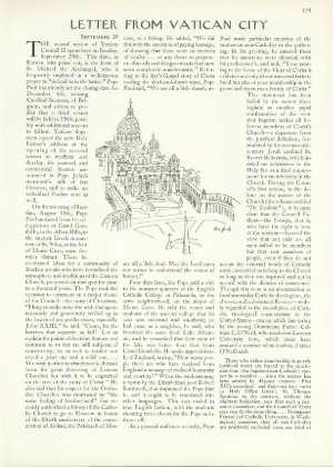 September 28, 1963 P. 179