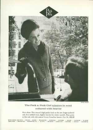 September 28, 1963 P. 33