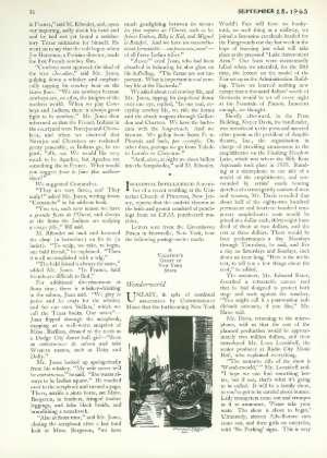September 28, 1963 P. 36
