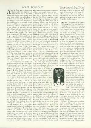 September 28, 1963 P. 39