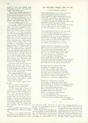 September 28, 1963 P. 44