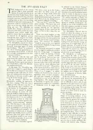 September 28, 1963 P. 48