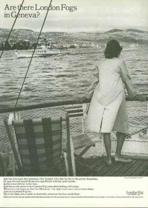September 28, 1963 P. 94