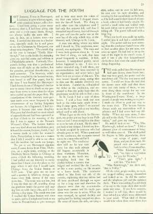May 19, 1945 P. 25