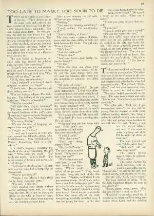 May 19, 1945 P. 29