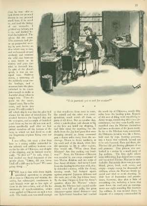 May 19, 1945 P. 32