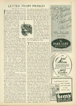 May 19, 1945 P. 63