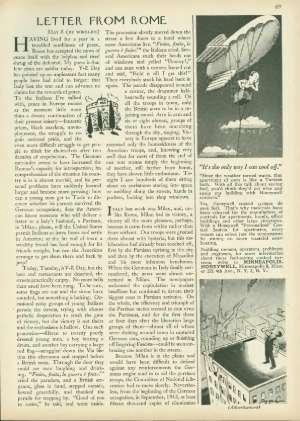 May 19, 1945 P. 69