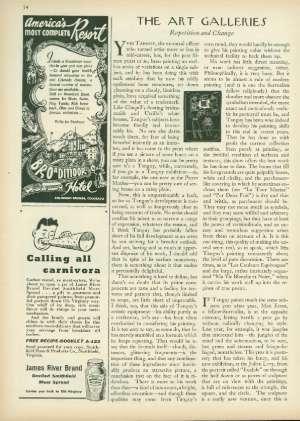 May 19, 1945 P. 74