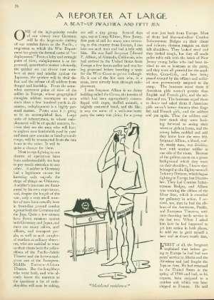 May 19, 1945 P. 76