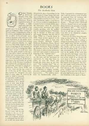 May 19, 1945 P. 86