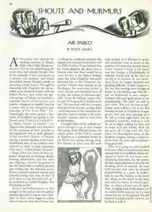 April 25, 1994 P. 112