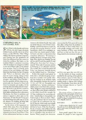 April 25, 1994 P. 38